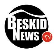 telewizja Beskid News