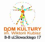 Kubiszówka