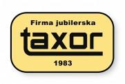 Taxor - jubiler